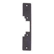 Locknetics CCFP-KIT-10B Radius Corner Faceplate