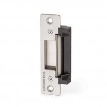 Locknetics CS450-32D Electric Strike