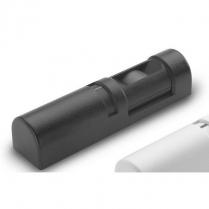 Schlage Electronics SCAN-2B Motion Sensor, Black