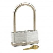 Master Lock Freezer Padlock-Less Cylinder
