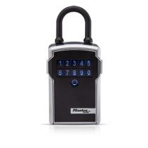 Master Lock 5440 Series Bluetooth Key Lock Boxes
