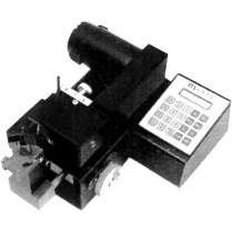 I.T.L. Intralock Code Machine