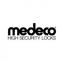 Medeco Code Book