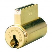 Medeco Door Lock Replacement Cylinders