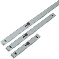 ABUS Lock 070xx File Cabinet Locking Bars