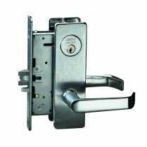 Corbin Russwin ML2000 Series Mortise Locks
