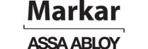Markar FM-100-7FT-B 100 Series Continuous Hinge
