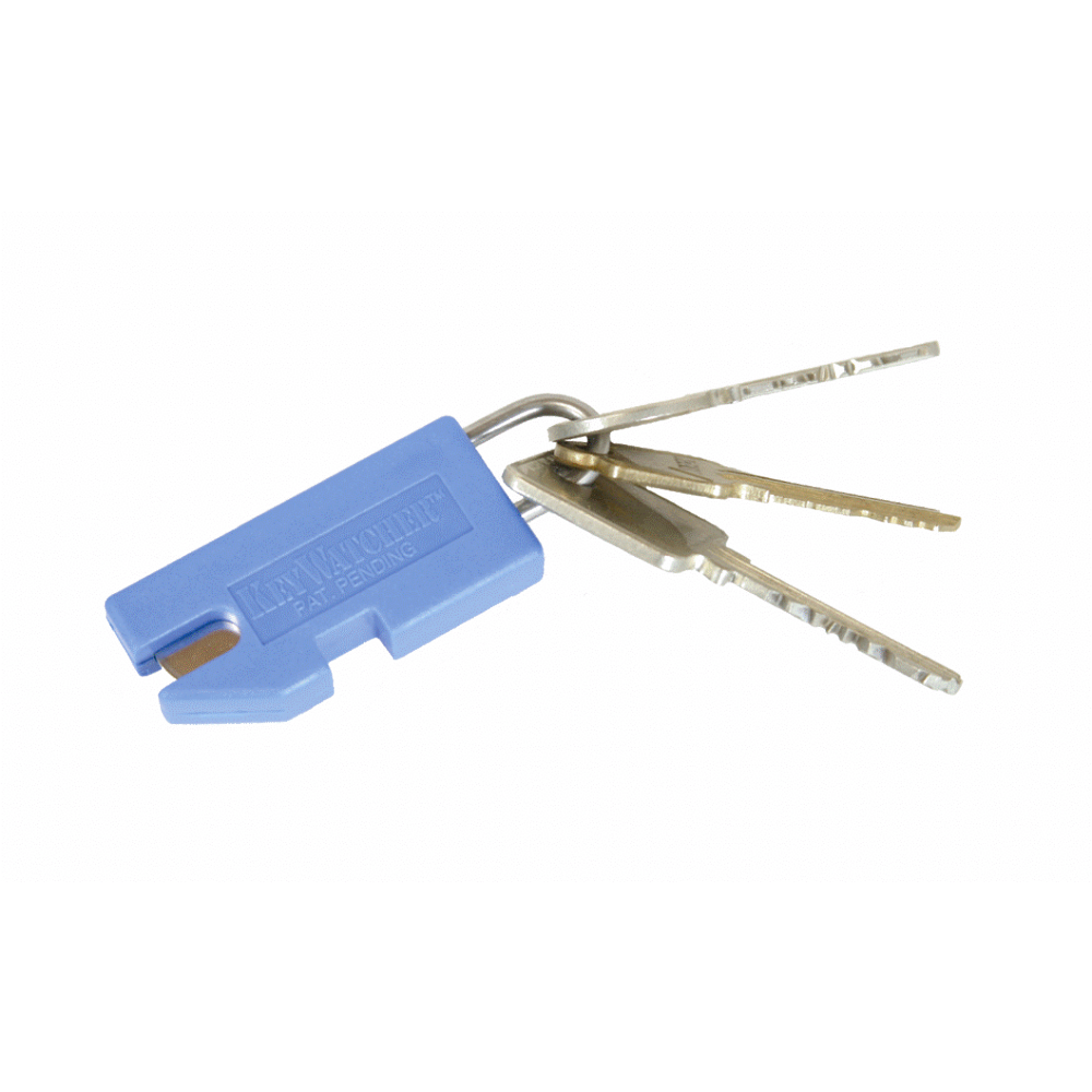 Morse Watchmans KW SmartKeys Series | Craftmaster Hardware