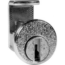National Pin Tumbler Mailbox Locks