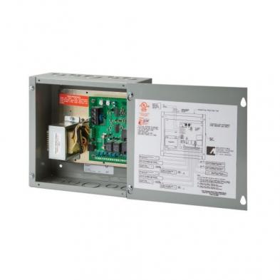 PDQ 81440 SMART™ Series Power Supply