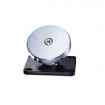ROFU 20916 Replacement Armature Plate & Swivel