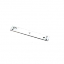 ROFU 20918 Mounting Plate for 8403S-12