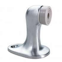 Rockwood 471-US26D Door Stop