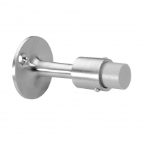 Rockwood 474-US26D Door Stop