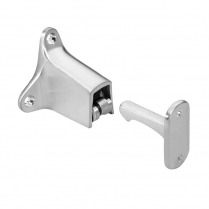 Rockwood 490-US26D Door Holder and Stop
