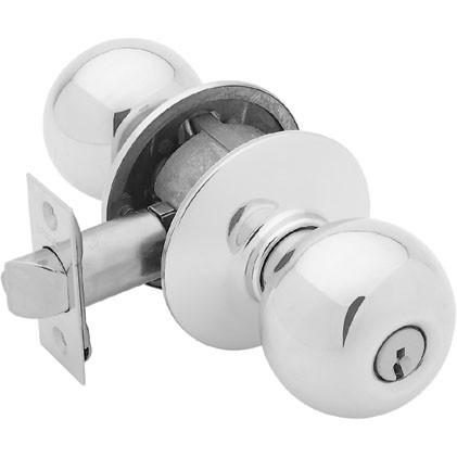 Schlage Lock Grade 3 Residential Locks Craftmaster Hardware