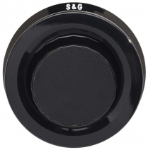 S&G 2937-001 Group 1 Combination Lock I
