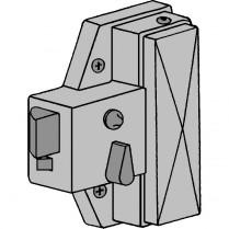 Kaba Access 900 Series Combination Door Locks