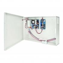 Securitron AQD3-1R Power Supply