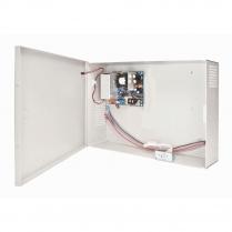 Securitron AQD3 Power Supply, 12/24VDC 3/1.5A, 1 Output