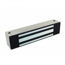 Securitron 600 LB Mag Lock w. Bond Sensor, 12/24VDC