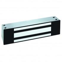 Securitron 1800 LB Mag Lock Bond Sensor DPS 12/24VDC