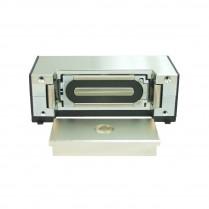 Securitron 4000 LB Electro Mag Lock, DPS, Anti-Tamper Switch