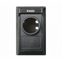 Supra 534 Keysafe Permanent 5-Key, Mortise Cylinder Prep