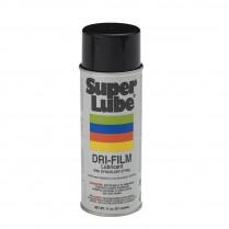 Synco Chemical Super Lube 11 Oz DRI-FILM