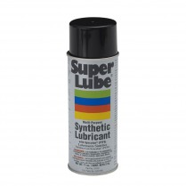 Synco Chemical Super Lube