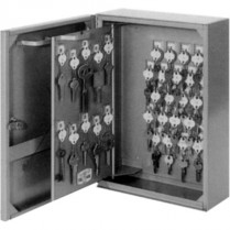 Telkee Big Head Key Cabinets
