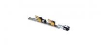 Von Duprin 040065-00 Motorized Latch Retraction Kit