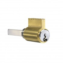 Yale 5400 Replacement Cylinders