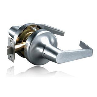 Yale B-AU5307LN-626 Entry, Cylindrical Lock