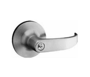 Yale PB5407LN-626 Entry, Cylindrical Lock