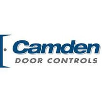 Camden Door Controls
