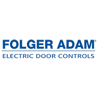 Folger Electric