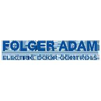 Folger Electric