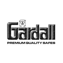 Gardall Safe