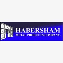 Habersham Metal Products