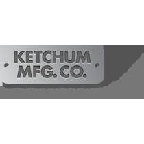 Ketchum Manufacturing