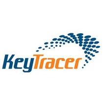 KeyTracer
