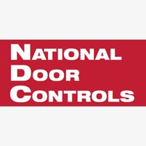 National Door Controls
