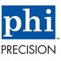Precision Hardware