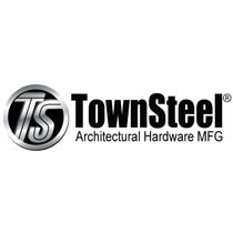 Town Steel