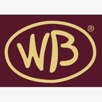 Wilson Bohannan Company