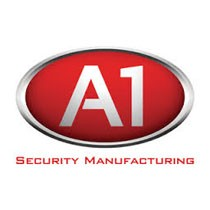 A-1 Security