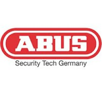 Abus Lock