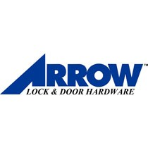 Arrow Lock