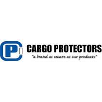 Cargo Protectors